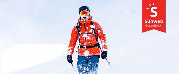 garantie-ski