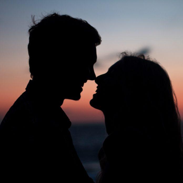 idée cadeau saint valentin couple