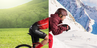 header tour de france ski