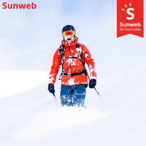 Ski_Guarantee