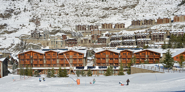 Andorra_skiinskiout