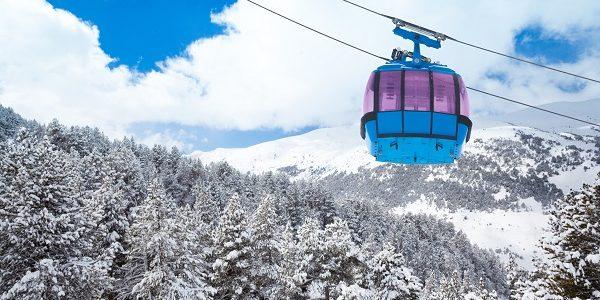 Andorra_sne