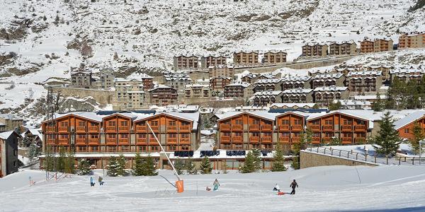 Andorra_boende