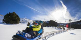 Andorra_slide