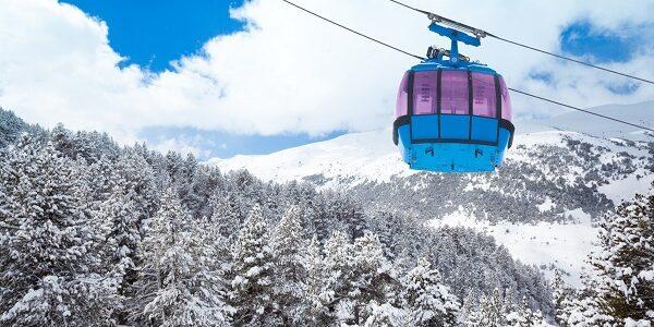 Andorra_snö
