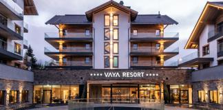 Vaya Resorts