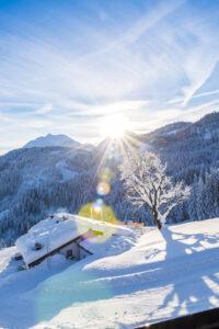 Ski Switzerland