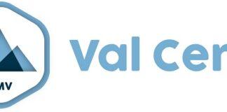 Val Cenis Logo