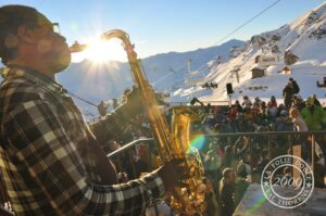 La-Folie-Douce-Val-Thorens