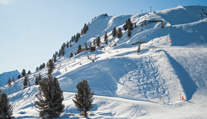 schweiz skidresa