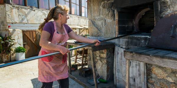wat eet men in griekenland 7
