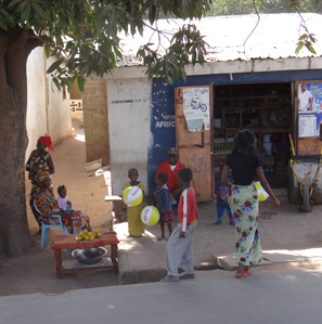 Gambia.3