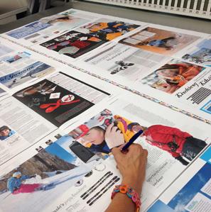 wintersport magazine 3
