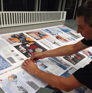 wintersport magazine 5