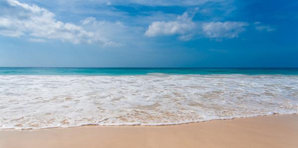 Santa-Monica-Beach-Strand-B