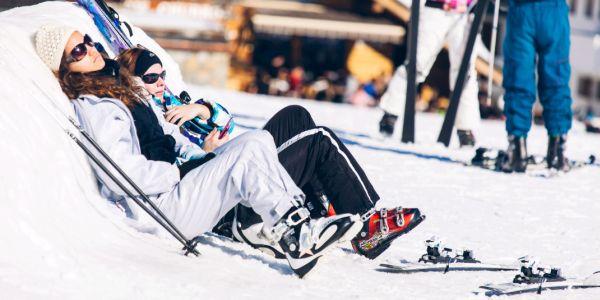 wintersport-zonnen