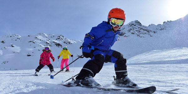 Top 10 Skigebiete 3