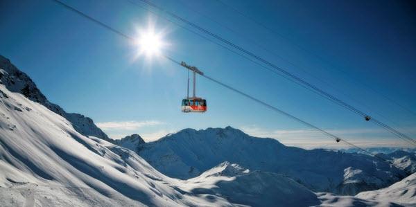 Top 10 Skigebiete 4