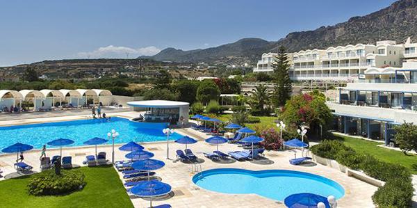 Club Sunshine Crete