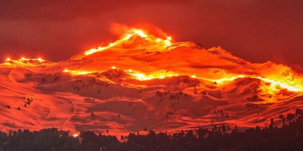 2015_02_13 Feuer und Eis II