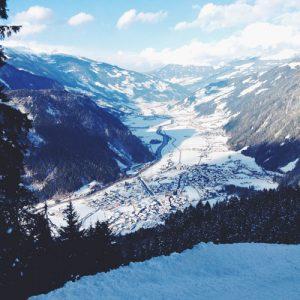 mayhrofen-wintersport
