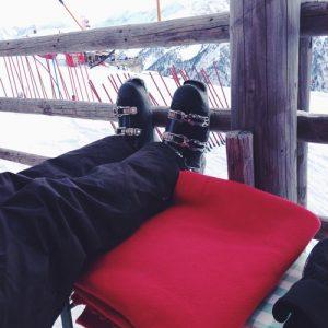 mayrhofen-wintersport