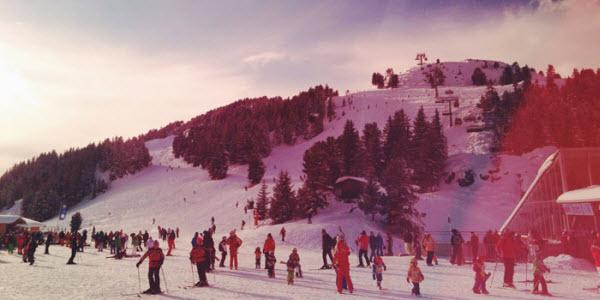 wintersportmayrhofen