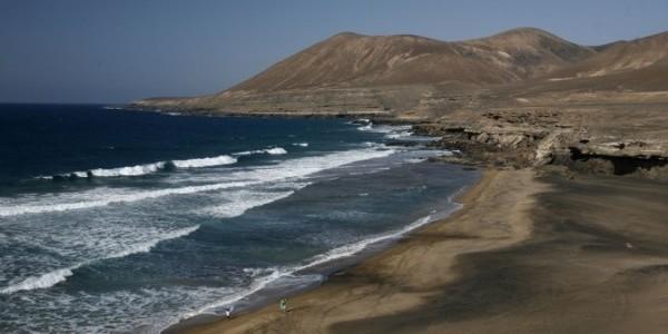 foto 7 canarische eilanden