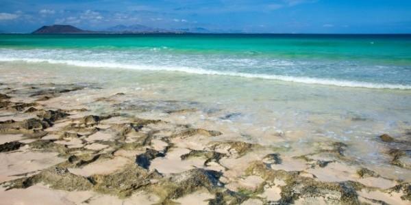 foto 8 canarische eilanden