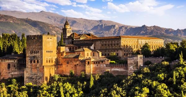 Spanje2