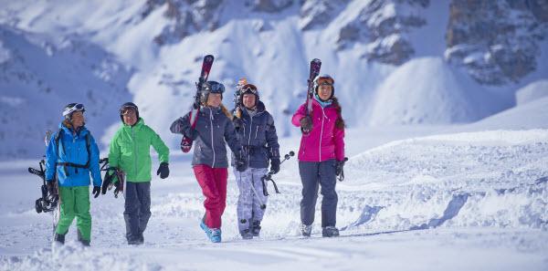 voordelig_kort wintersportverblijf
