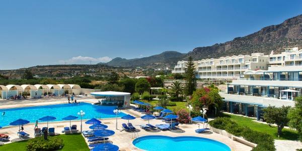 Club Calimera Sunshine Kreta