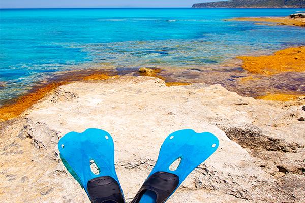 Ibiza - Formentera