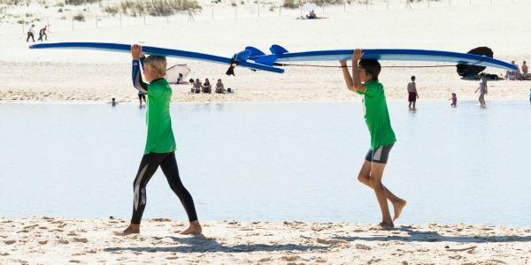 surfen-sunweb goes active