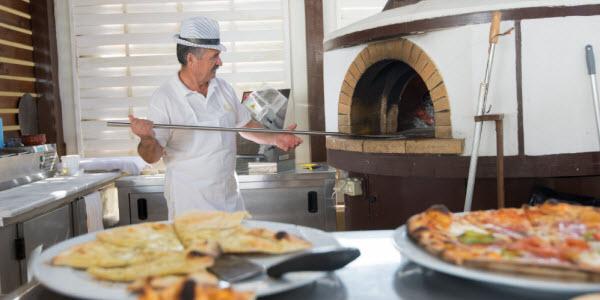 Hotel Gouves Waterpark Holiday Resort - Kreta - Gouves