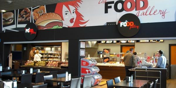 Food Galery3