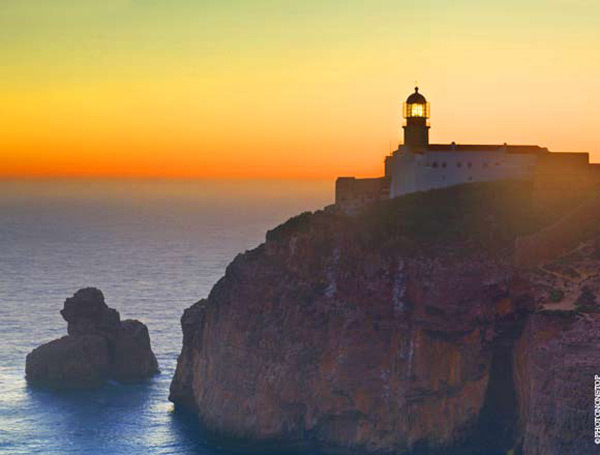 Cap-Saint-Vincent-algarve
