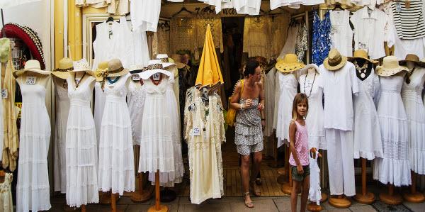 Shop Gereno Clothes