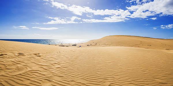 Vamos a la playa aangepast