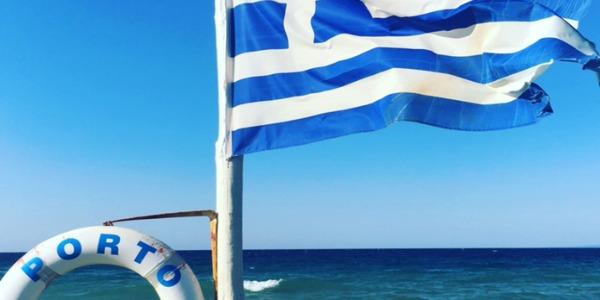 griekenland zakynthos