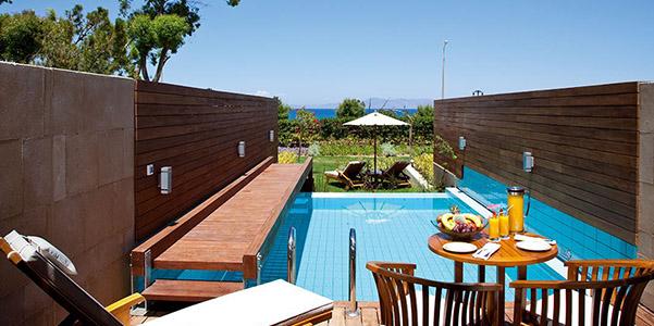 Sunweb - Griekenland - Rhodos