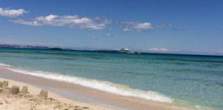 Ibiza uitgelicht