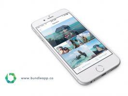 Vakantie apps - Bundle