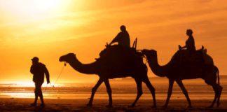 Verliefd op Egypte - 1