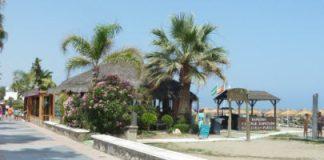 Is het fantastisch aan de Costa del Sol? - header