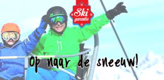 altijd sneeuw ski garantie sunweb