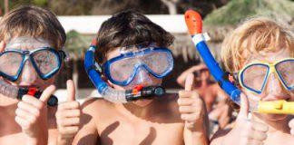 Sunweb - Mallorca - Gezinsvakantie