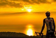 Sunweb Cycling - Calpe