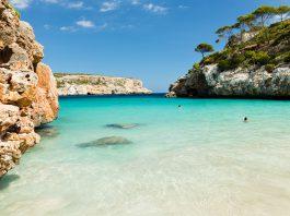 Sunweb - Spanje - Mallorca