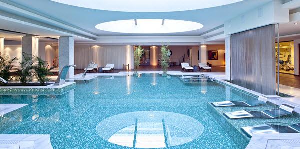 Hotel Avra Imperial Beach Resort Spa - Sunweb Excellent